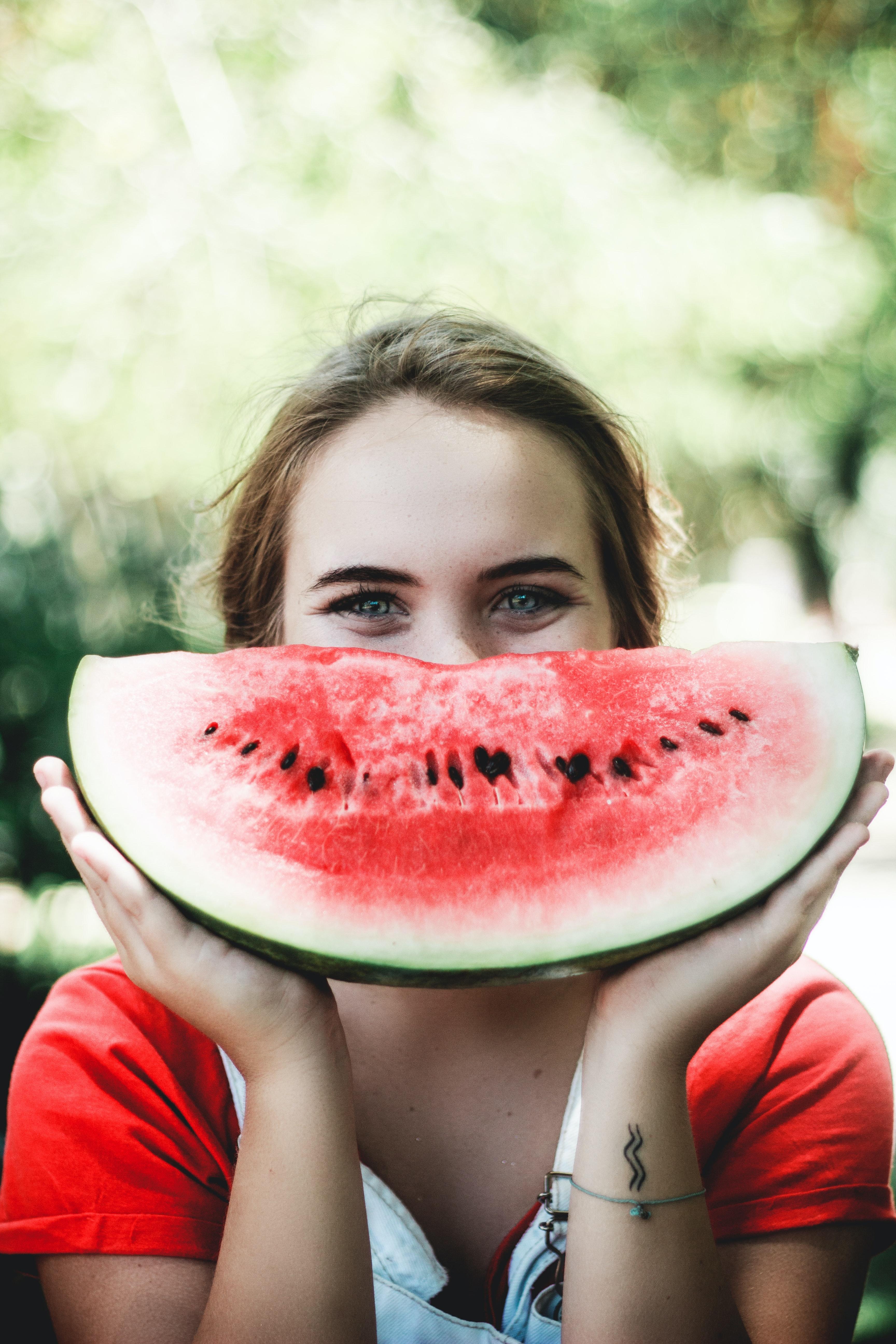 odpowiednio zbilansowane diety dla kobiet w ciąży