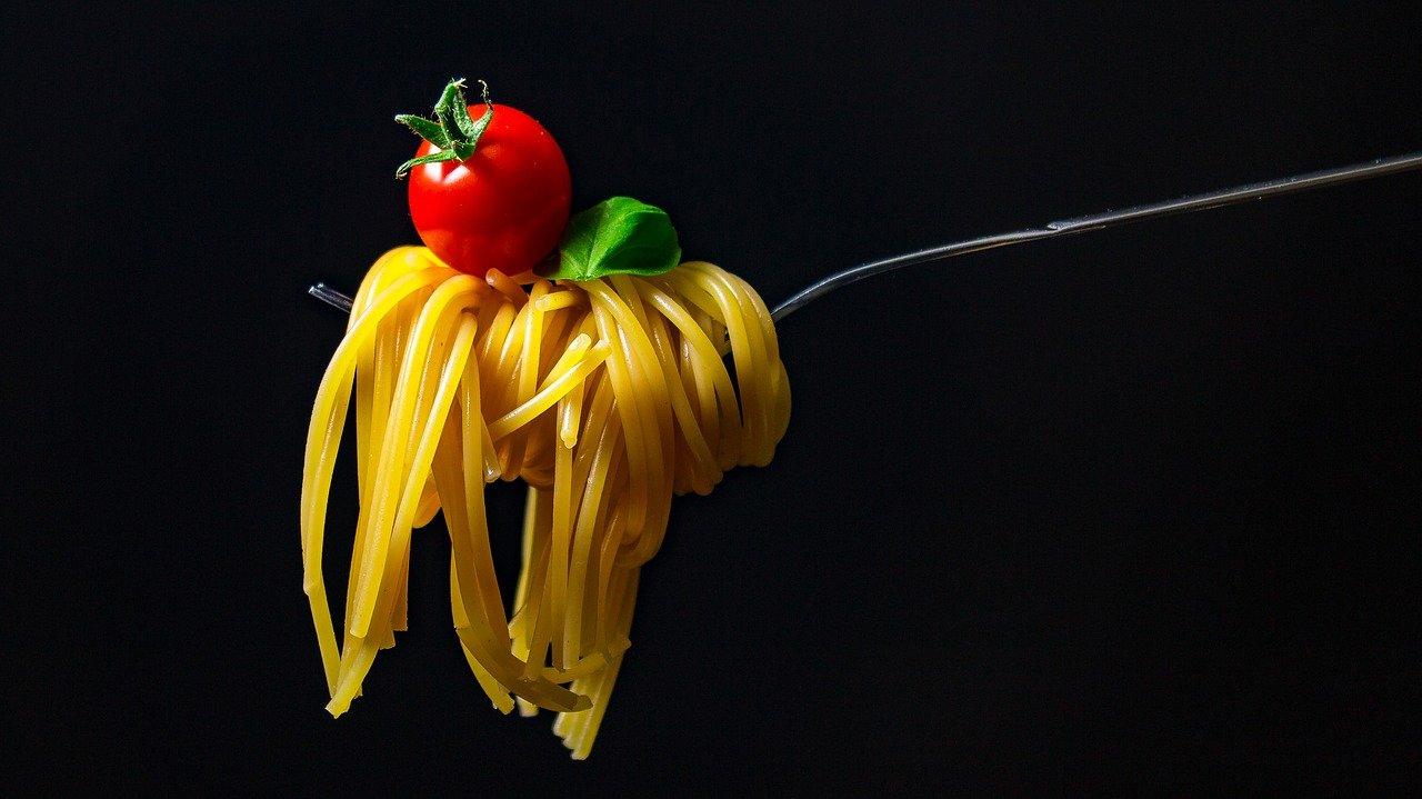 Top kuchnie świata - 5 najciekawszych, których warto spróbować