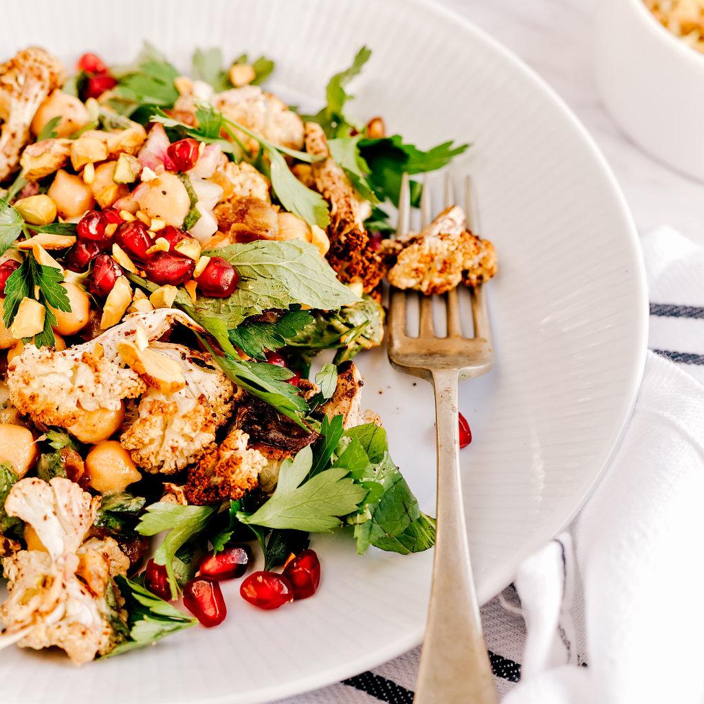 Dieta 1400 kcal letnia